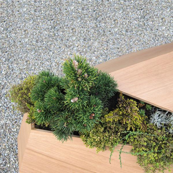 planter pot large